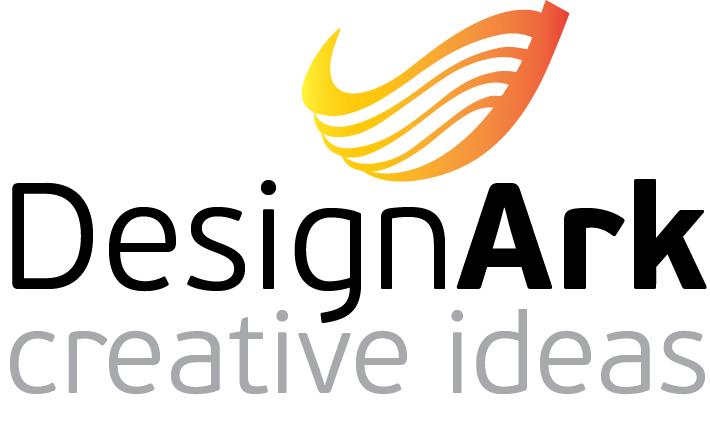 DesignArk